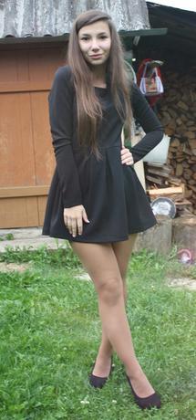 AlinkaDmitrieva
