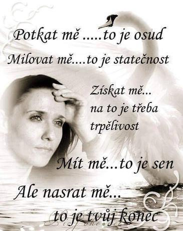 oROSTAo