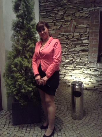 Lady.Katuliina
