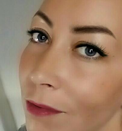 Líbímseti.cz – profil uživatele Sab-Franqueza