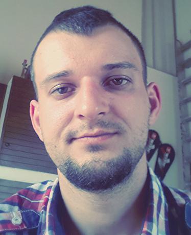 Líbímseti.cz – profil uživatele agent2236