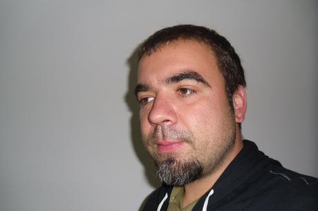 Líbímseti.cz – profil uživatele wenca001