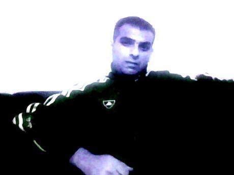 Líbímseti.cz – profil uživatele martin199