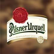 Pilsner.Urquell.cz