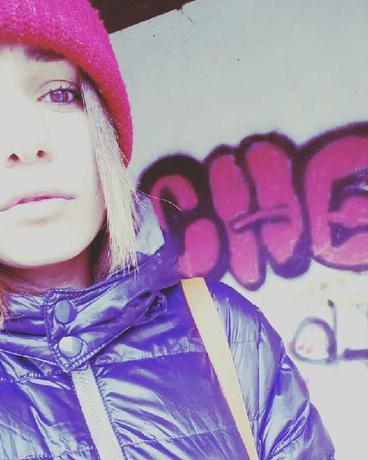 ell_lili