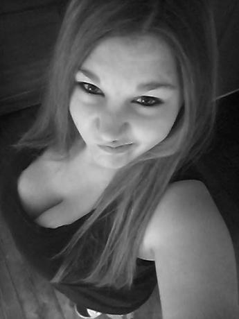 barunka.siskova