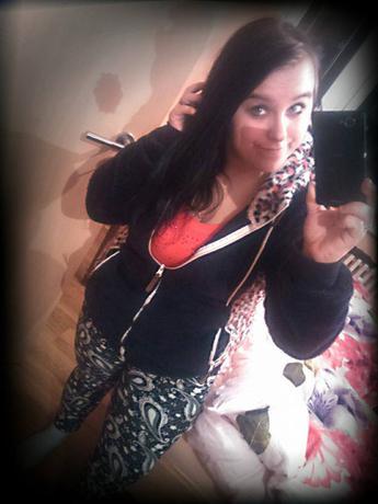 Lady_Janulka