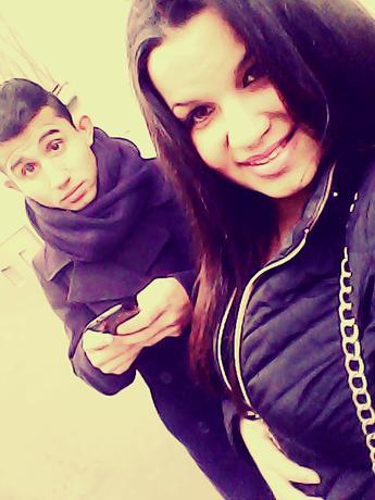 Anthony2015