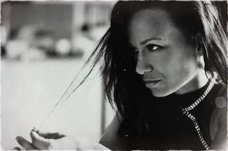 Dagmarka1984