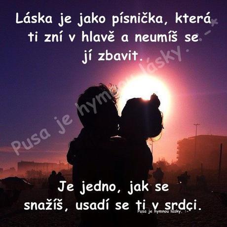 beruska190