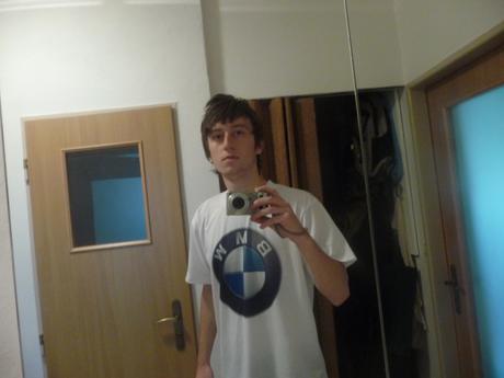 Michall24