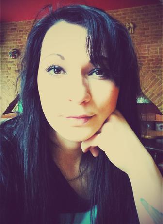 Líbímseti.cz – profil uživatele Jerinka
