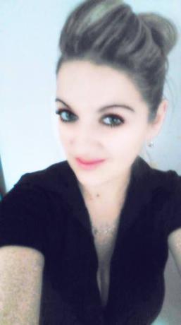 Alexansandrita