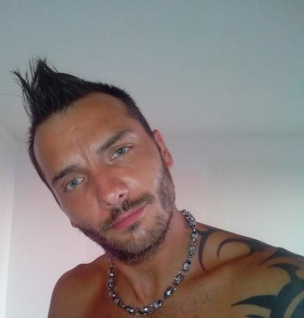 AsterixJ