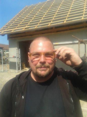 Líbímseti.cz – profil uživatele Medved_Pu