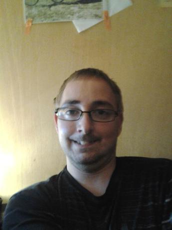 Líbímseti.cz – profil uživatele WalterDaberger