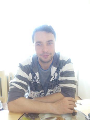 Líbímseti.cz – profil uživatele Maistro