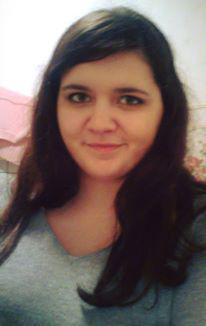 Sabi_i