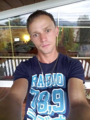 DJ_Roman_Cz_Sk_EU