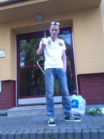 Líbímseti.cz – profil uživatele zruny