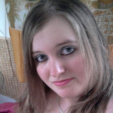 sex hodonin sex shop ostrava