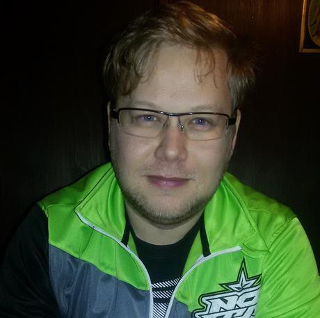 Líbímseti.cz – profil uživatele dj-rocky