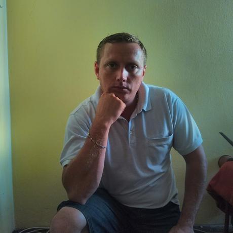 Líbímseti.cz – profil uživatele pavel84