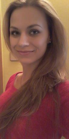 Elissaa