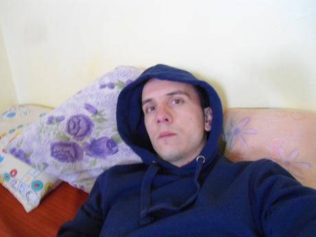 Francesko_Sketino