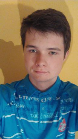 Tomas_98