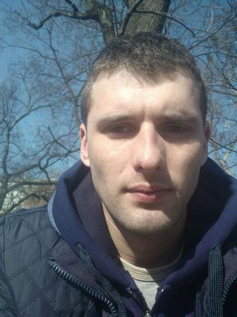 Ruslan40