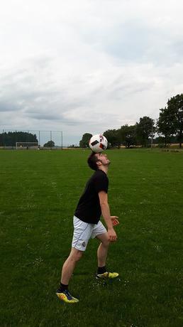 Football-boy93