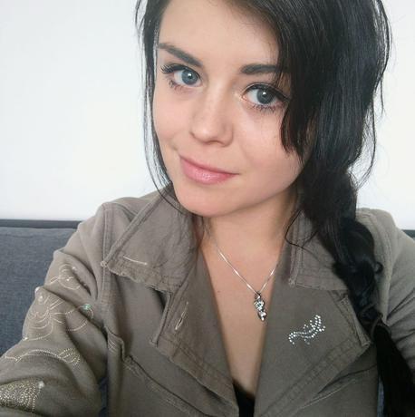 Marika44