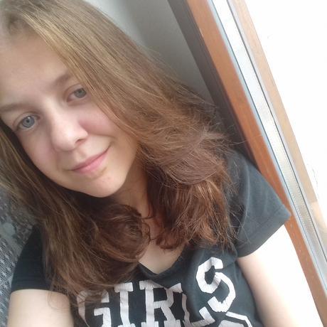 kristy_kikca