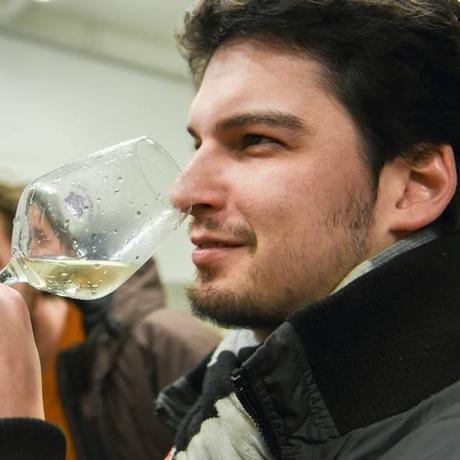 Líbímseti.cz – profil uživatele Tomas-Effe