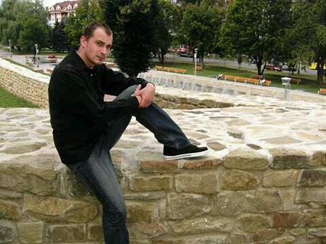 Líbímseti.cz – profil uživatele katko