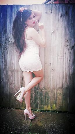 Chantal_Lowe
