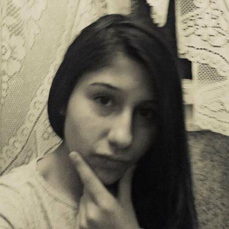 Nikolka.Bengory