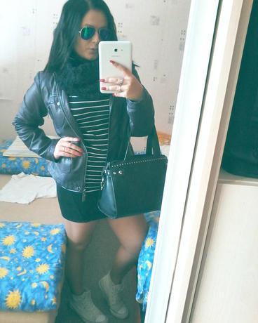 Bubina_B