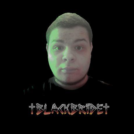 BlackBride