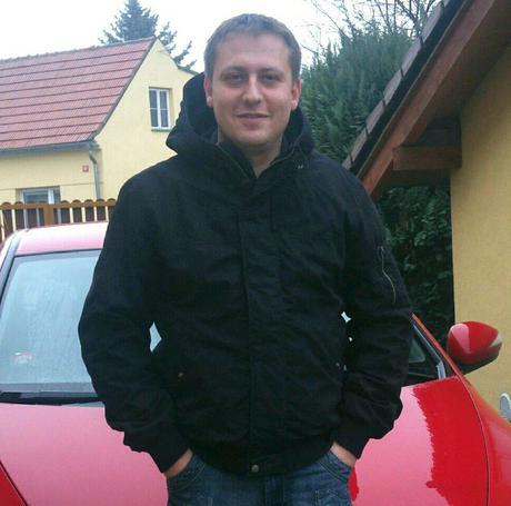 Líbímseti.cz – profil uživatele mm20