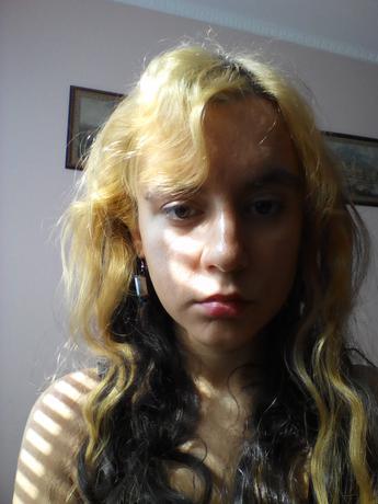 beyoncewoman