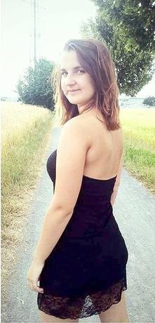 Andryla