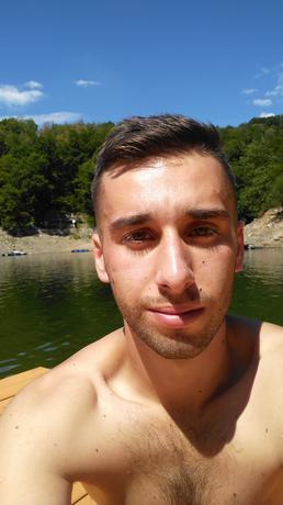 Michaliz