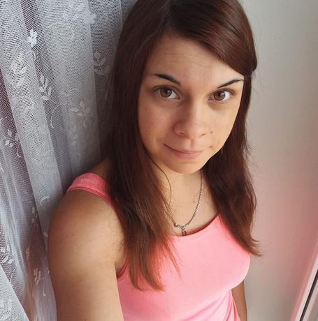 Denda.Holodova