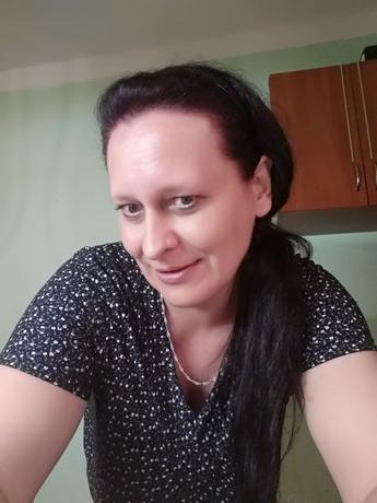 lenulka70