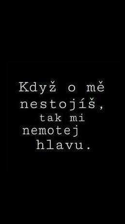 stylos_markusek
