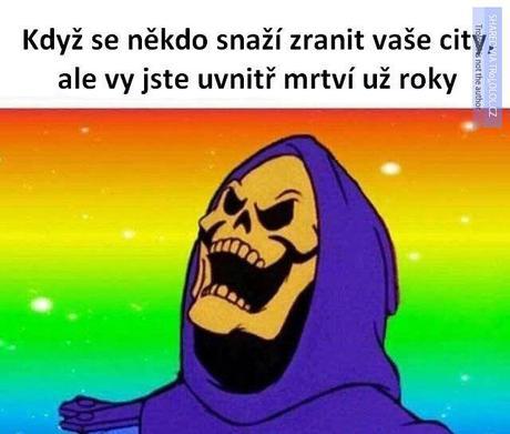 Kubik1220