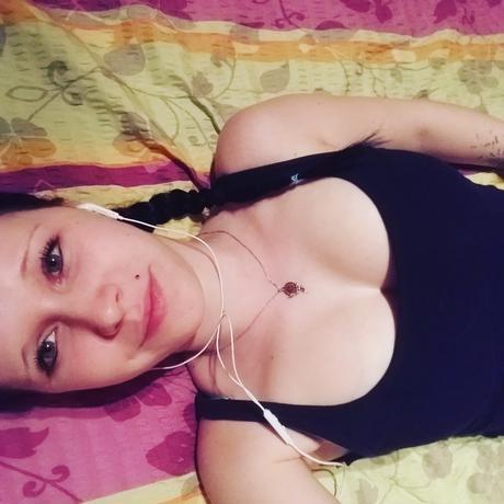 Nela_55