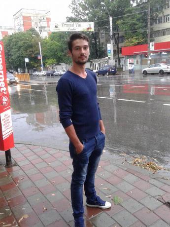 FabioKarsa